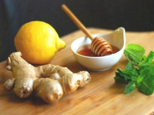 imbir-limon-med-immunitet