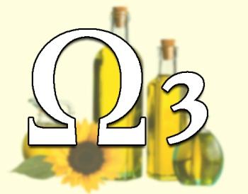 omega3-rastitelnie-istochniki