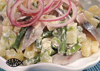 salat-s-seldyu-pravoslavnyy-post