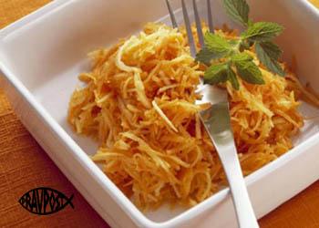 salat-s-hrenom-morkovyu-i-yablokami-pravoslavnyy-post
