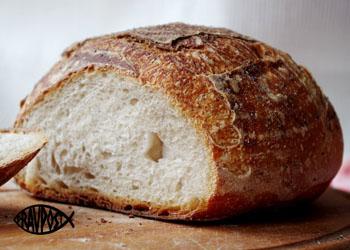 hleb-pravoslavnyy-post