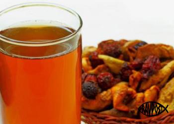kompot-iz-sushenyh-fruktov-pravoslavnyy-post
