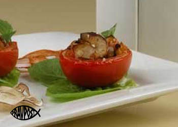 pomidory-po-domashnemu-pravoslavnyy-post