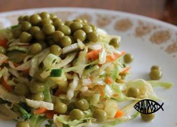 vitaminnyy-salat-pravoslavnyy-post