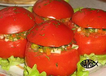 pomidory-farshirovannye-ovoschnoy-smesyu-pravoslavnyy-post