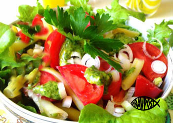 salat-letniy-pravoslavnyy-post