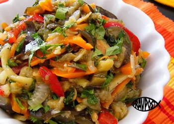 salat-iz-baklazhanov-pravoslavnyy-post