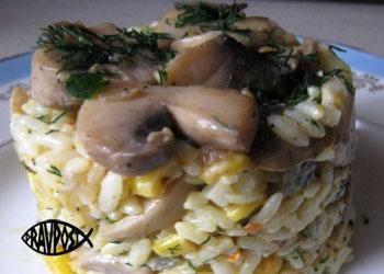 postniy-salat-monastirskiy