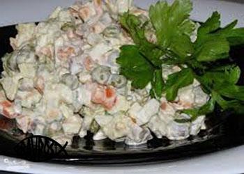 postniy-salat-olivie
