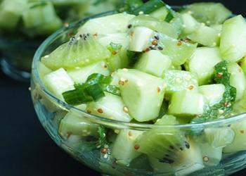 salat-iz-kivi-i-avokado