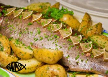 zapechenaya-riba-v-vine